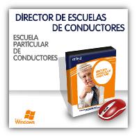 Directores de Escuelas Particulares de Conductores