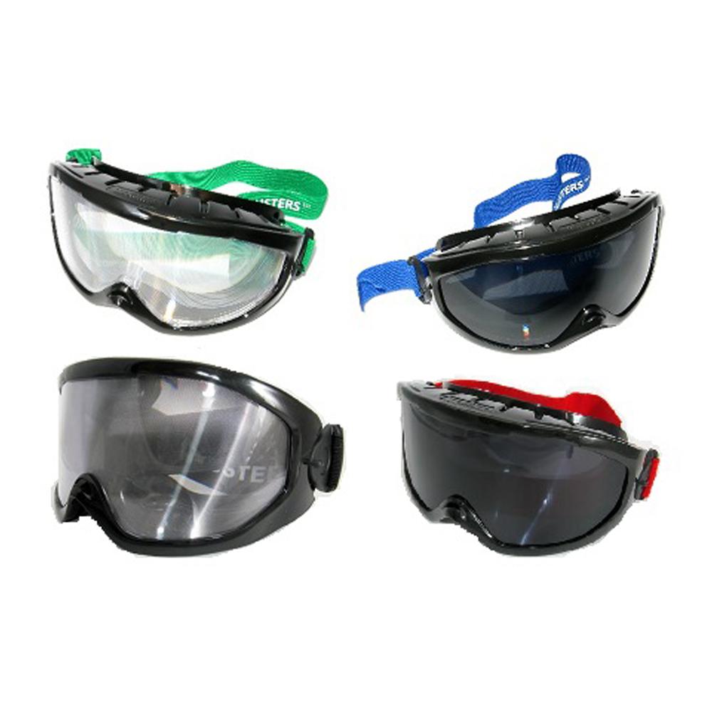 gafas destacada